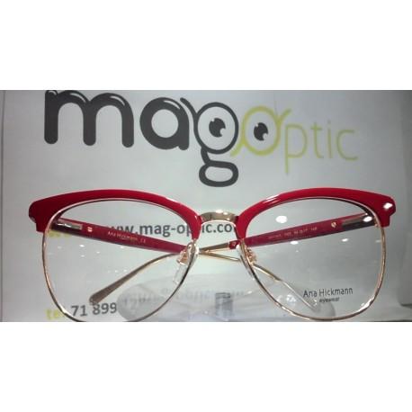 189cef72f733bd lunettes de vue femme magoptic vente en ligne nouvelle collection