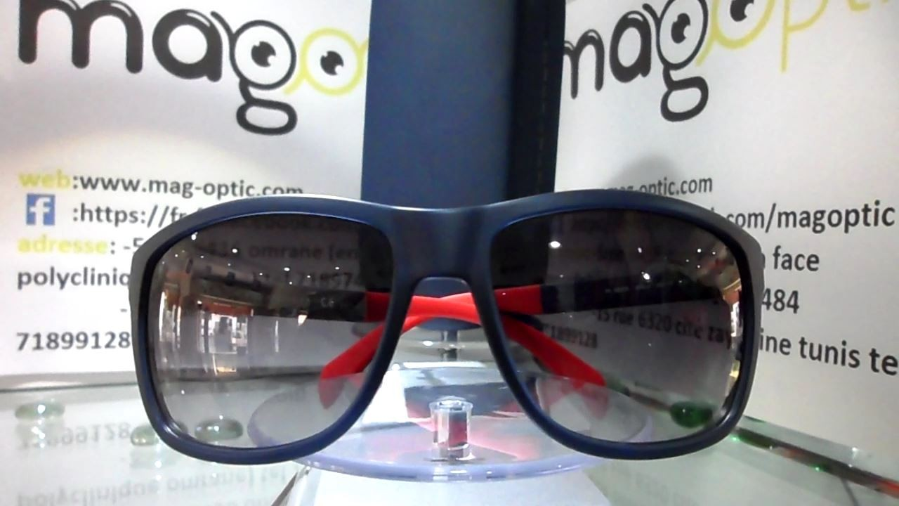 LUNETTES SOLAIRE TOMMY HILFIGER NOUVELLE COLLECTION TUNIS MAGOPTIC abf97a6ebb49