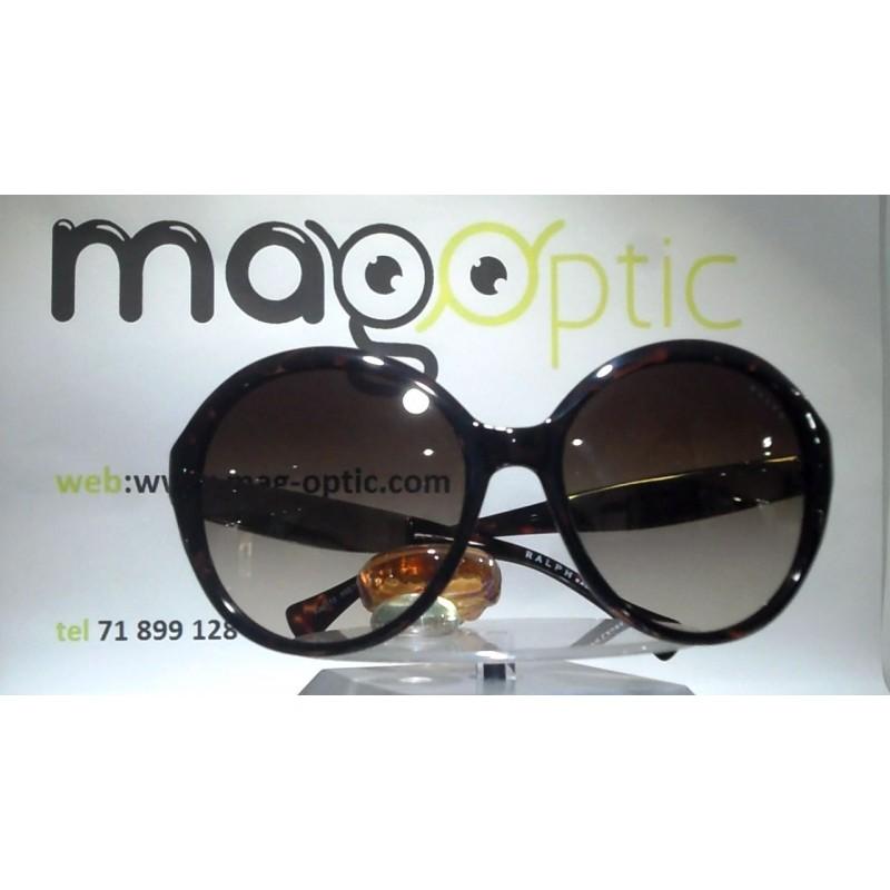Solaire Femme Magoptic Nouvelle Lunettes Tunis Collection NPOX0Znk8w